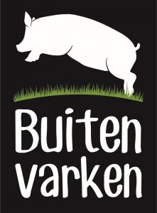thumbnail_Buitenvarken_logo_DEF